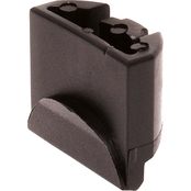 Pearce Grip GLOCK Gen 4 Mid and Full Size Model Frame Insert