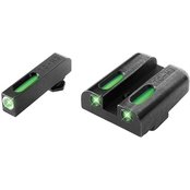 Truglo Brite Site TFX Sight High