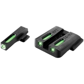 Truglo Brite Site TFX Sight