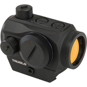 Truglo Tru Tec Red Dot 20mm Sight