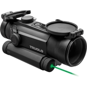 Truglo Tru-Tec Red Dot 30mm Sight