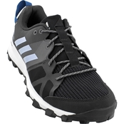 adidas Outdoor Climacool Voyager Hiking Shoes