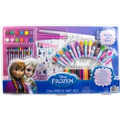 Disney Frozen Art Set, 150 Pc.
