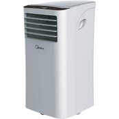 Midea 6,000 BTU Portable Air Conditioner