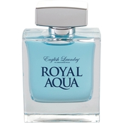 English Laundry Royal Aqua Eau De Toilette