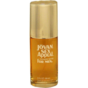 Jovan Musk Sex Appeal Cologne Spray