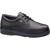 Hush Puppies Men's Mall Walker Shoes
