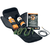 Hoppe's Soft Sided Gun Cleaning Kit .30 Rifles