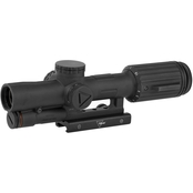 Trijicon VCOG 1-6x24 HS Dot XHR 308 Sight