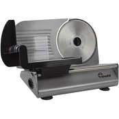 Chard 7.5 in. 150W Electric Slicer