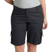 Dickies Plus Size Cargo Shorts