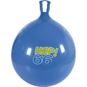 Kettler Gymnic Hop Ball