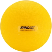 Kettler Gymnic Softplay Hand Ball