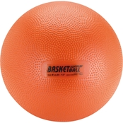 Kettler Gymnic Softplay Basket Ball
