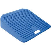 Kettler Gymnic Movin' Sit Jr. Air Cushion