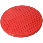 Kettler Gymnic Disc'o' Sit Jr. Air Cushion