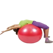 Kettler Gymnic Body Ball