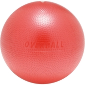 Kettler Gymnic Softgym Over Ball