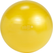 Kettler Gymnic Classic Plus Ball