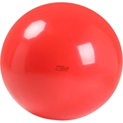Kettler Physio Gymnic Ball