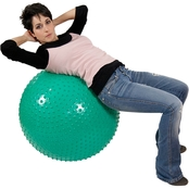 Kettler Gymnic Therasensory Ball