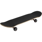 Kryptonics POP 31 In. Complete Skateboard, Fresh Graphic