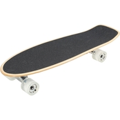 Kryptonics In Lay Cruiser 28 In. Complete Skateboard