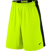Nike Fly 9 In. Training Shorts