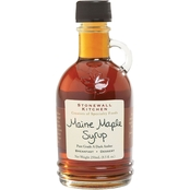 Stonewall Kitchen Maine Maple Syrup