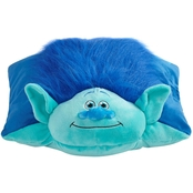 Pillow Pets Branch
