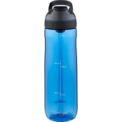 Contigo 24 oz. Autoseal Cortland Water Bottle