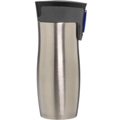Contigo 16 oz. Autoseal and Thermalock West Loop Mug