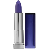 Maybelline New York Color Sensational The Loaded Bolds Lipstick
