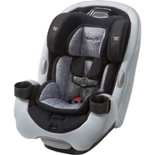 Safety 1st Grow N' Go Air Car Seat