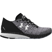 Under Armour Charged Bandit 2 Running Shoes