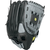 Wilson A360 Baseball Glove, Right Hand Throw
