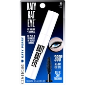 Cover Girl CG KatyKat Eye Mascara