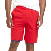 Polo Sport 10 in. All Sport Shorts