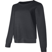 Hanes Women's Fleece Crewneck Sweatshirt