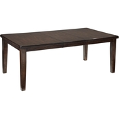 Ashley Haddigan Dining Table