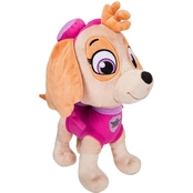 Nickelodeon Girls PAW Patrol Skye Cuddle Pillow
