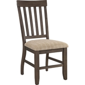 Ashley Dresbar Side Chair 2 Pk.