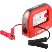 Wagan Corporation iOnBoost V10 Lithium Jumpstarter