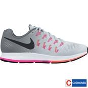 c55a7f3c9bd4 Nike Women s Zoom Pegasus 33 Running Shoes
