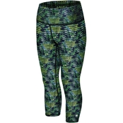 Champion Absolute Athletic Capris