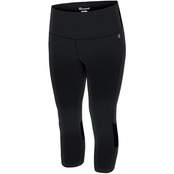 Champion Marathon Knee Tights