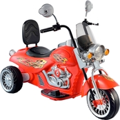 National Products Kid Motorz Motorbike