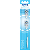 Oral-B Complete Action Deep Clean Brush Head Replacements 2 Pk.