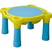 National Sporting Goods PalPlay Sand Water Table