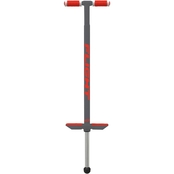 National Sporting Goods Flight Pogo Gray